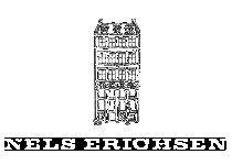 Nels Erichsen