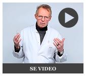 video_prev_01